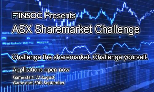 Asx sharemarket game prizes