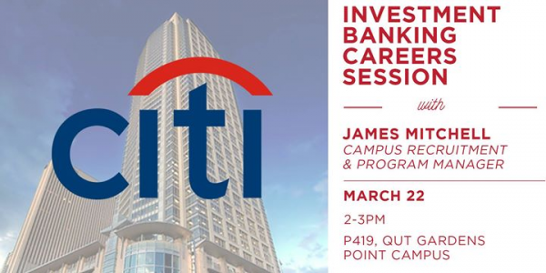 Citi investment banking careers session studentvip citi investment banking careers session altavistaventures Choice Image