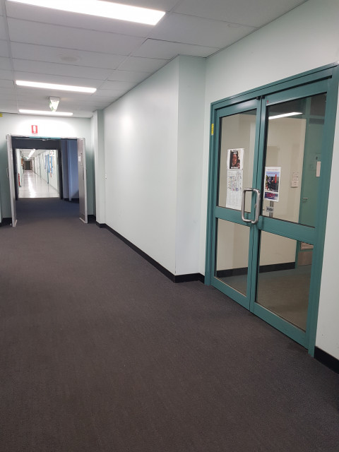 G23 Postdoc office at Monash Clayton – StudentVIP