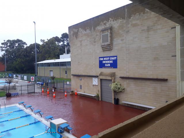 29d24122b42 UWA West coast swimming club at UWA Crawley – StudentVIP