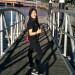 Sherlyne